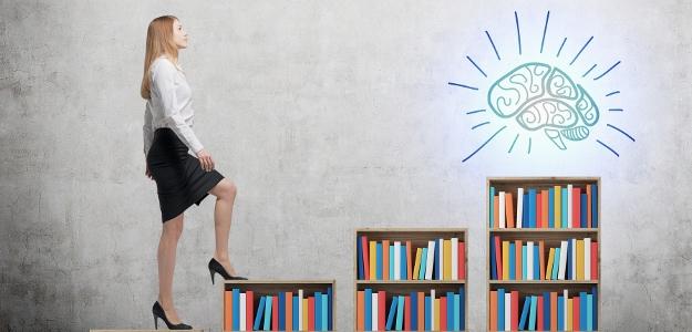 Kognitívny tréning - zachráni vás od starnutia. Na čo všetko slúži?