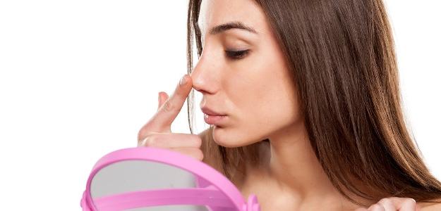 Zvažujete plastiku nosa? Pýtali sme sa priamo plastického chirurga.