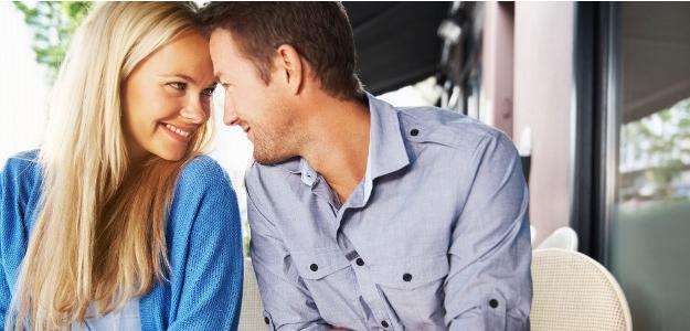 Sú spoločné záujmy skutočne nevyhnutnosťou vo vzťahu?