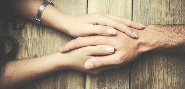 Párová terapia - pre koho je určená a čo od nej očakávať?