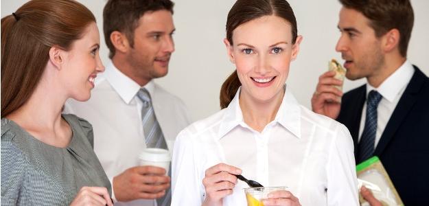 Týchto chýb sa v novom zamestnaní vyvarujte