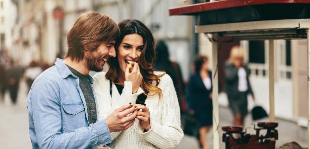 Čo musí urobiť žena, ak chce mať vedľa seba skutočne kvalitného partnera?