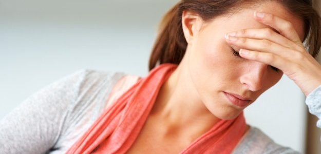Oxidatívny stres: Držte ho na uzde!