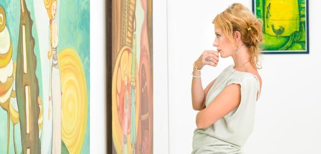 UMENIE: podnecuje schopnosť sebareflexie a buduje väčšiu intuíciu