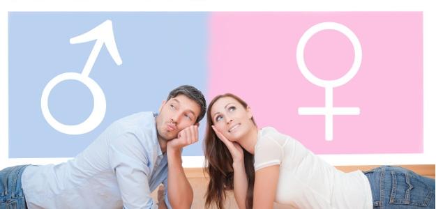 Veľký vekový rozdiel medzi partnermi. Čo hovoria fakty a s čím treba rátať?