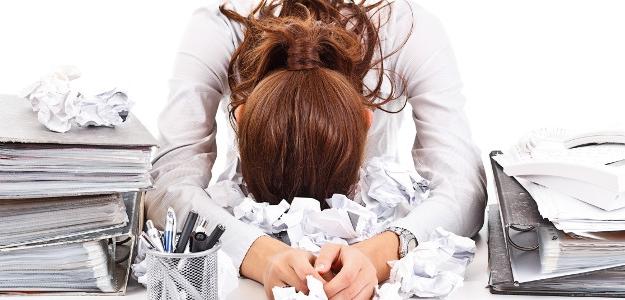 Syndróm vyhorenia - zbystrite pozornosť pri týchto príznakoch. A čo prevencia?