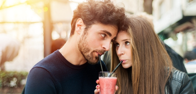 RECEPTY: Ochutnajte toto zimné afrodiziakum, ktoré stimuluje vášeň a sexuálny apetít