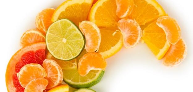 Staré známe CÉČKO - prečo je vitamín C pre telo nenahraditeľný?