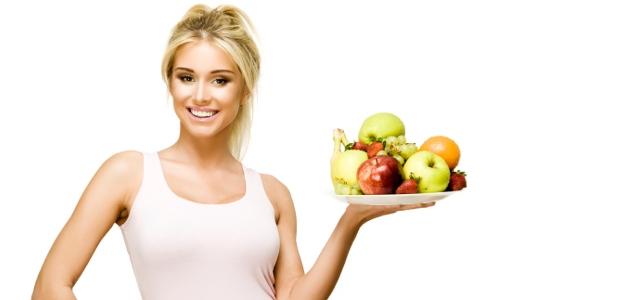 Čo ste nevedeli o TOP jesennom ovocí?