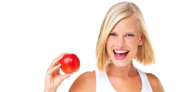 Toto sú dôvody, prečo staviť na jablká. A niečo naviac.