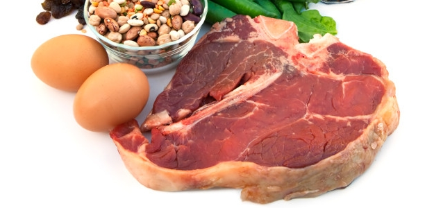 Stres ničí mäso. Kedy je mäso najzdravšie a najchutnejšie?