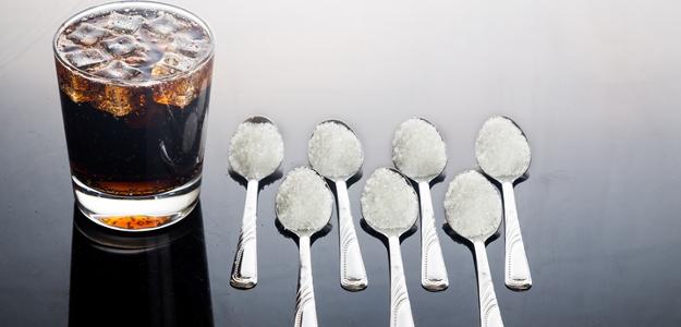 Zabudnite na umelé sladidlá. Neviete, aké sladidlo teda použiť?