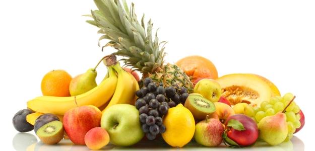 Top 10 najkalorickejších druhov ovocia