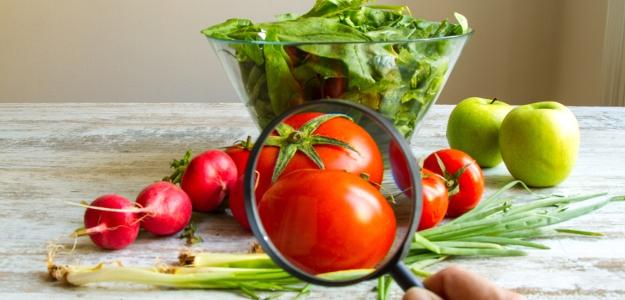 Vystavujete sa pesticídom, o ktorých ani neviete?