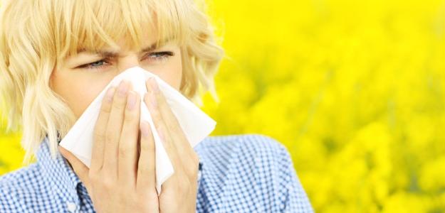 Aj vás trápi alergia? Môže za to genetika alebo životný štýl?