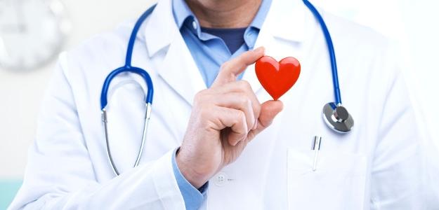 Cholesterol: je naozaj strašiak? Neverte všetkému. Aký má význam pre organizmus?