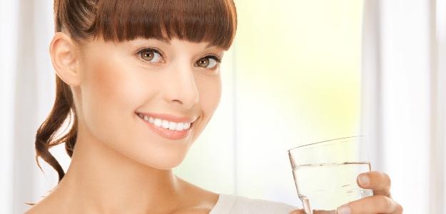 Detox a toxíny v našom tele. Ktoré orgány je dôležité posilniť?