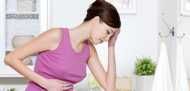 Neceliakálna gluténová senzitivita (NCGS). Môže sa skrývať za vašimi zdravotnými problémami