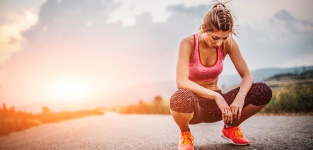 DÝCHANIE: ako ovplyvňuje váš výkon a dosahovanie športových cieľov?