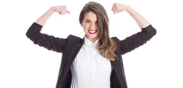 Pretrvávajúce mýty o svaloch. Ako to vlastne je?