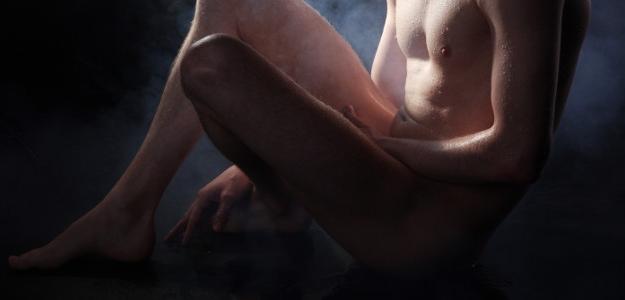 Pokles libida, porucha erektivity – stoporenia, oslabenie ranných erekcií. Čo je za tým?