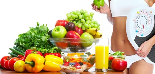 Je zelenina pre naše zdravie dôležitejšia ako ovocie?