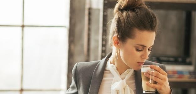 Je káva súčasťou zdravého životného štýlu?