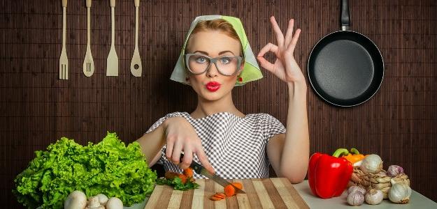 Ochutnáte? 4 zdravé recepty s klíčkami.