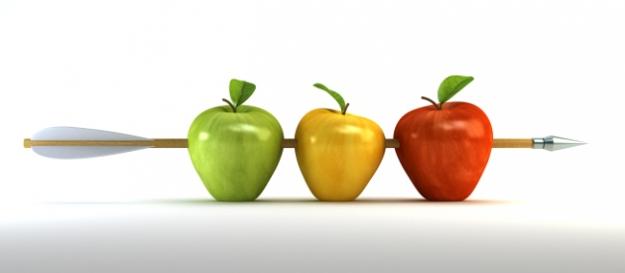 Voľné radikály verzus antioxidanty. Ako prebieha ich súboj v našom tele?