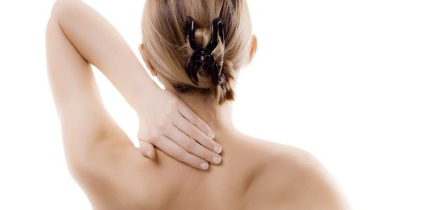 Rizikové faktory problémov s krčnou chrbticou