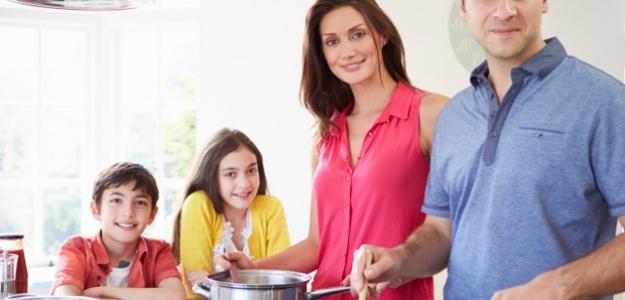 MAKROBIOTIKA - diéta alebo životný štýl?