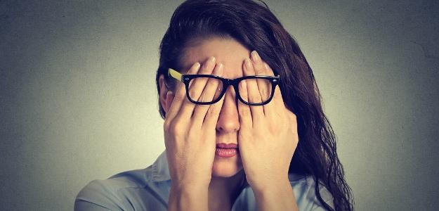 Proti zápalom močových ciest aj pre zdravý zrak. Podporí dokonca aj trávenie