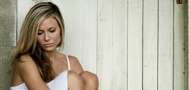 Liečba anorexie. Ako prebieha a kedy je úspešná?