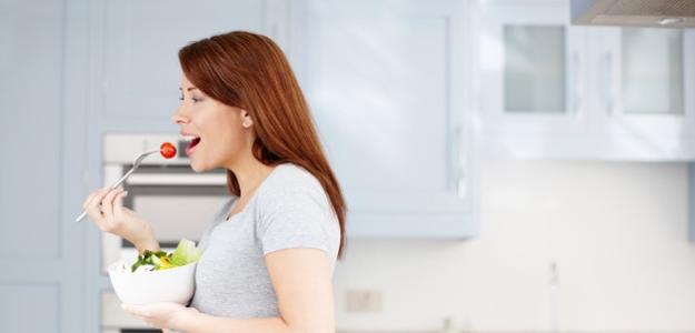 Vplyv potravín na produkciu serotonínu v mozgu. Na toto sa prišlo!