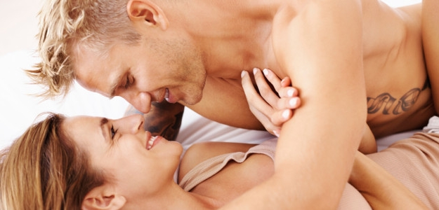 Sny versus skutočnosť. Viete, čo ovplyvňuje sexuálny život ženy?