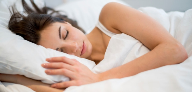 MELATONÍN a kvalita vášho spánku.