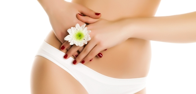 Endometrióza: závažné ochorenie spôsobujúce neplodnosť. Prečo vôbec vzniká?