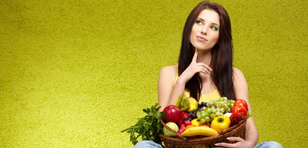 Na čo by si mali dávať vegetariáni POZOR?