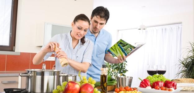 POSTUPY, ktoré by mal každý vegetarián dodržiavať