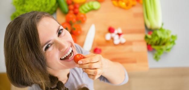 Ortorexia: Keď patologická posadnutosť zdravým jedlom ničí život.
