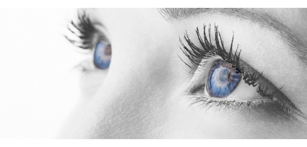 Zmierni menštruačné kŕče a zostrí váš zrak