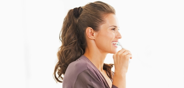 Znížila fluoridácia vody výskyt zubného kazu? Akému množstvu fluoridu sme vôbec vystavovaní?