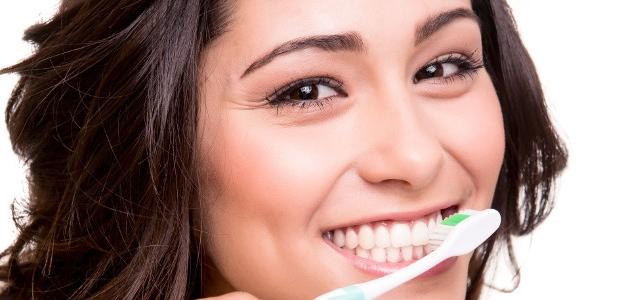 Vaše zuby sú vašim zrkadlom!