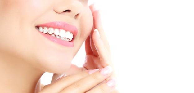 Môže za pekné zuby iba genetika? A čo domáce bielenie zubov?