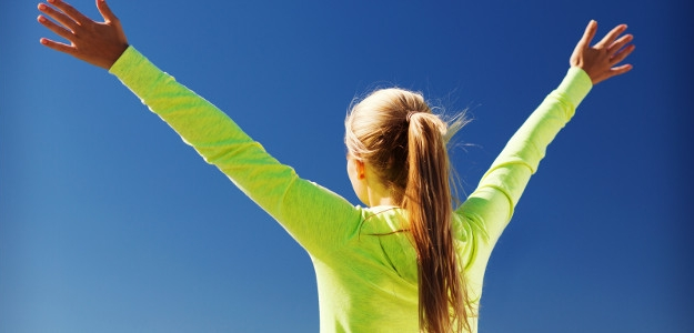 Adaptogény, pomôžu vám zvládať stres a zvýšiť výkonnosť