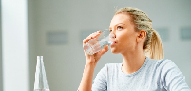 Fluorid dokáže oklamať mozog! Akému množstvu fluoridu sú ľudia vystavení?