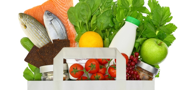 Kedy môže vzniknúť vitamínový deficit?
