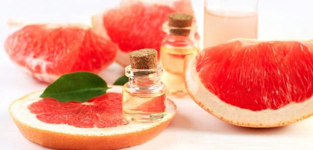 Grapefruitový extrakt ako citrusový zázrak. Čo všetko dokáže?