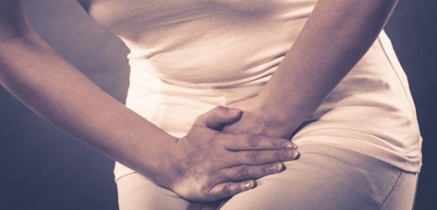 5 bojovníkov z prírody proti gynekologickým ťažkostiam