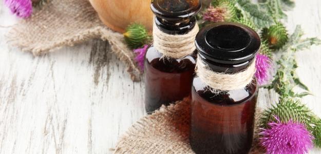 Alergia či vyrážka. Pomôže homeopatikum?
